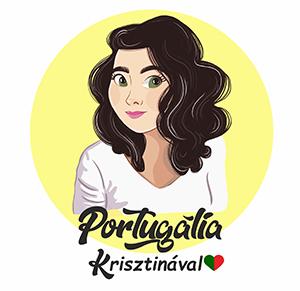 portugalhu.com